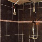 Expertise salle de bain