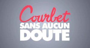 Sans aucun doute - Julien Courbet
