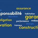 La Responsabilité Décennale