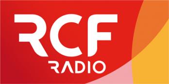 Sylvain Baron, fondateur et gérant de Ouest Expertise ACTE répond aux questions sur RFC avec la rubrique ma maison