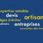 Artisans et Entreprises : Comment éviter le tribunal ?