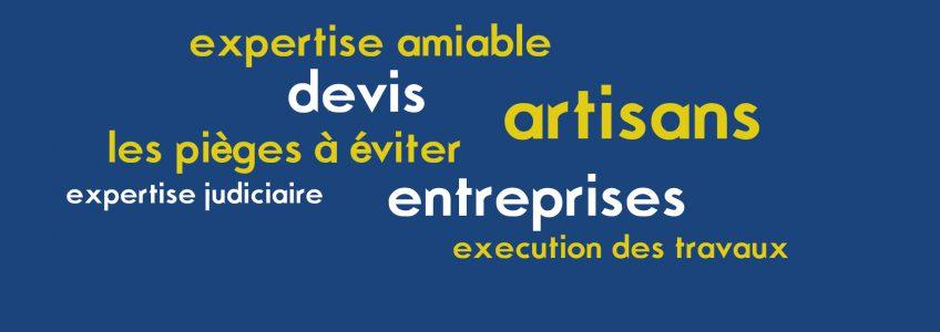 mots clés Artisans et Entreprises comment éviter le tribunal