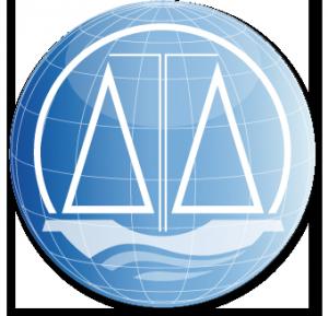 Logo Chambre arbitrale internationale de Paris