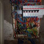 Chronique RCF  – Electricité