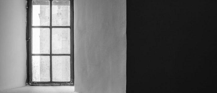 Fenêtre - rénovation menuiserie