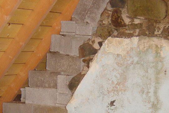 malfacon_renovation_maconnerie