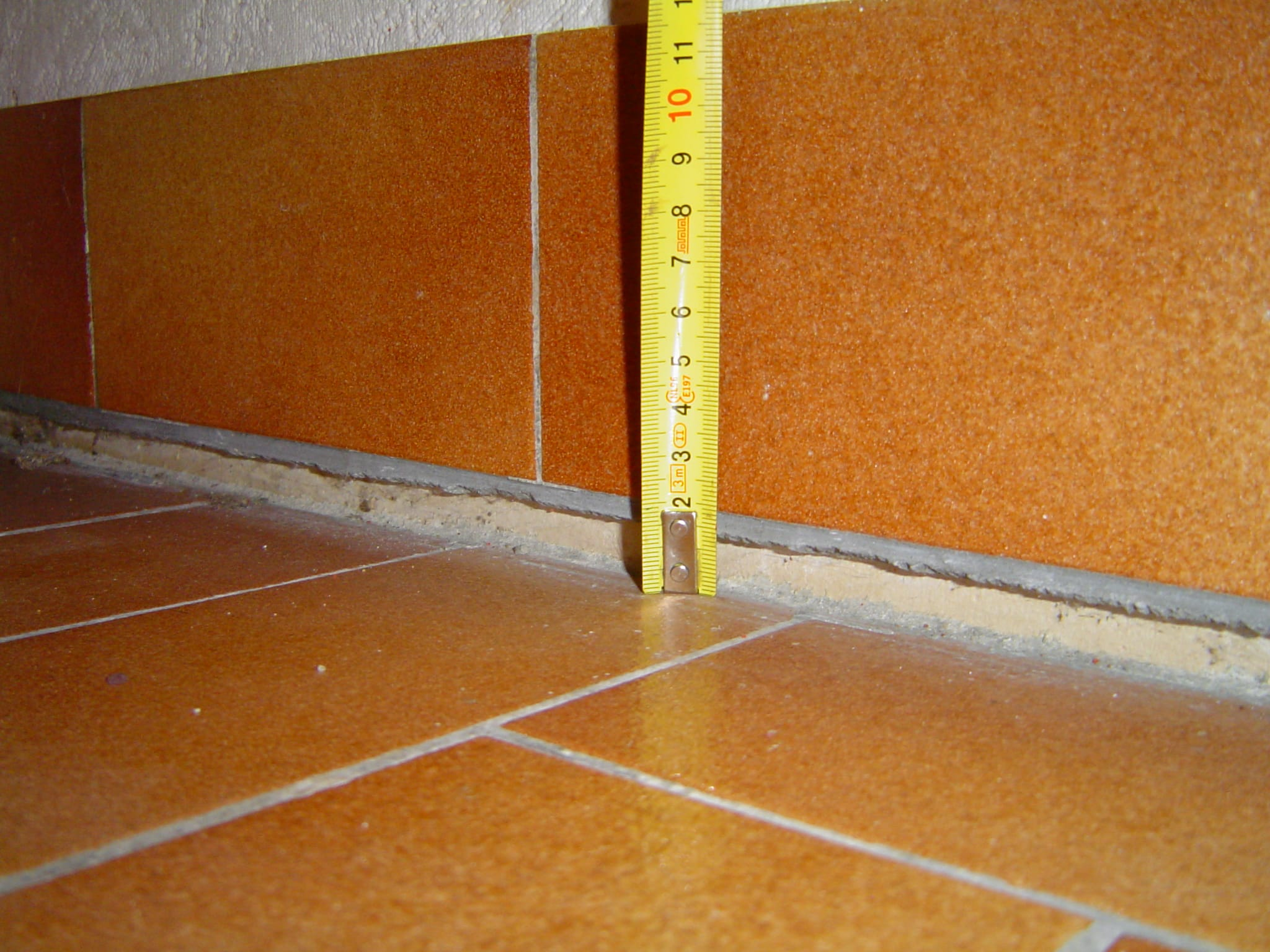 ouest-expertise-carrelage-neuf-fissure
