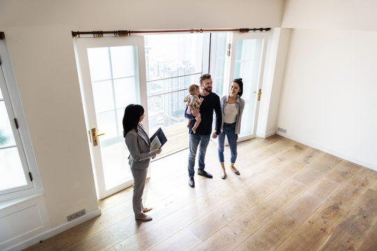 acte-ouest-expertise-acheter-maison-conseil-immobilier