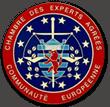 ouest-expertise-ceace_chambre_des_experts_agréés_batiment